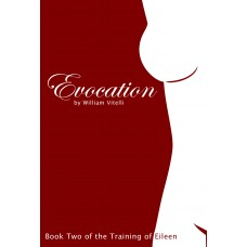 Evocation (Book 2 of the Training of Eileen) (Kindle Edition)
