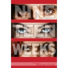 Nineteen Weeks (Kindle Edition)