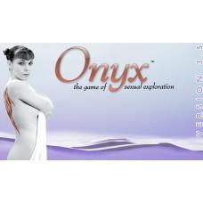 Onyx Registration